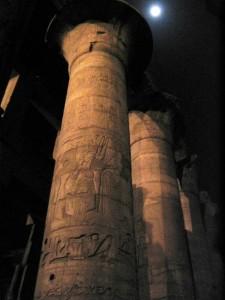Egypti-031