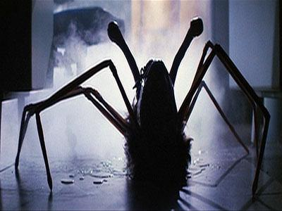 john-carpenters-the-thing-neck-stretch-spider-head