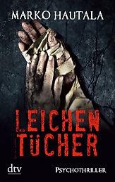 leichentuecher-9783423214773