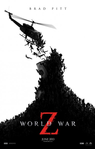 WorldWarZ-Poster-383×600