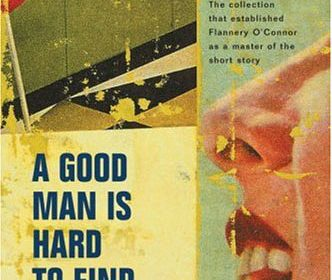 a-good-man-is-hard-to-find1