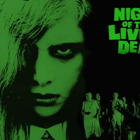 Night-of-the-living-dead