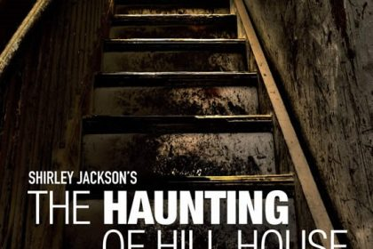 The-Haunting-of-Hill-House-at-City-Lit-Theater-Chicago1