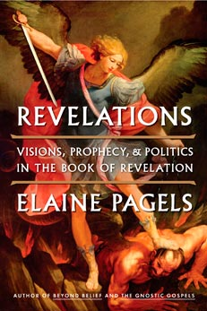 revelations-cover-pagels