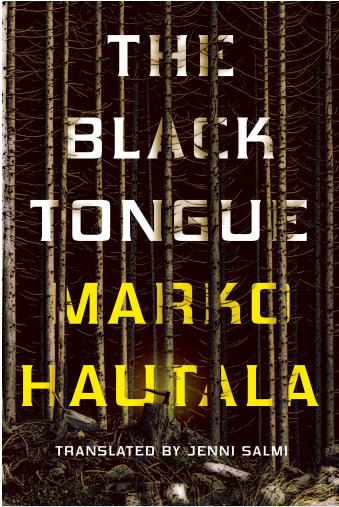 blacktongue_cover