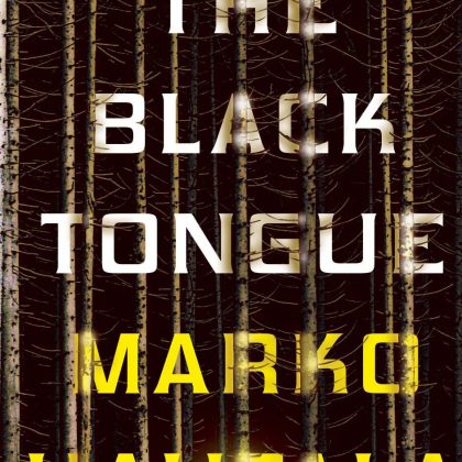 Black Tongue2