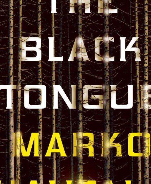 Black Tongue2