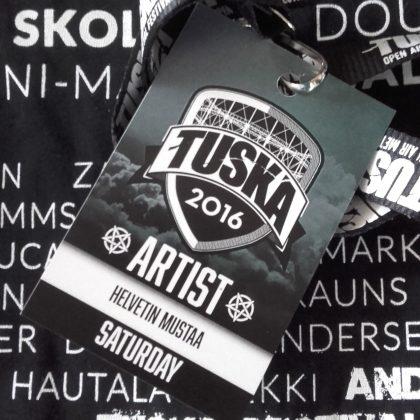 Tuska_passi