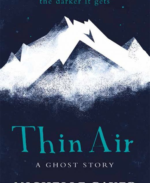 Thin-Air-Cover