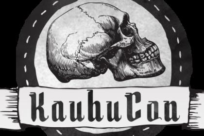 kauhucon_logo-672×372