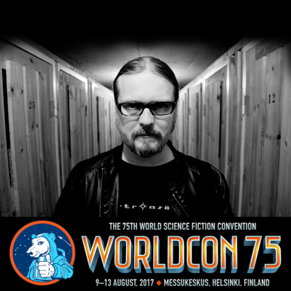 Insta-Worldcon