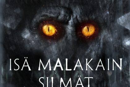 Malakai_Final1