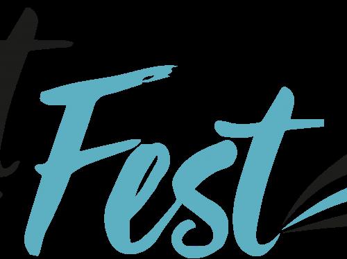 littfest_logo_2018