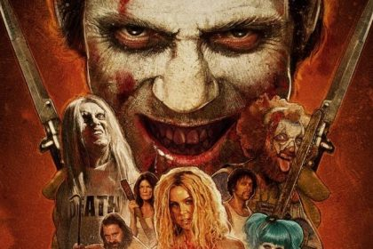 rob_zombies_31_poster800x434