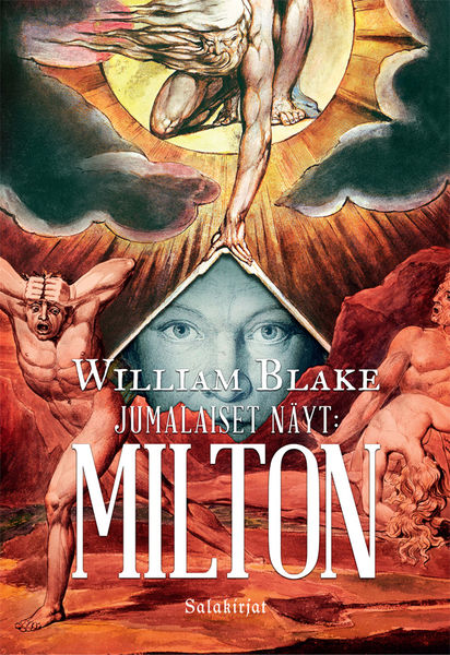 william_blake_jumalaiset_nayt_milton