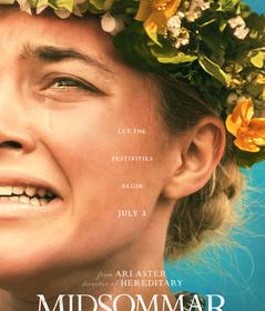 Midsommar_(2019_film_poster)