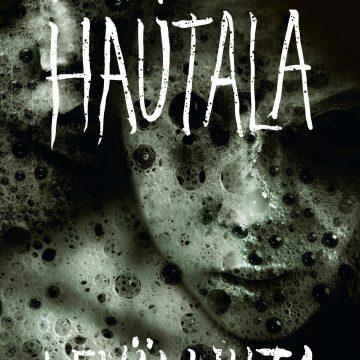 leväluhta-cover-full