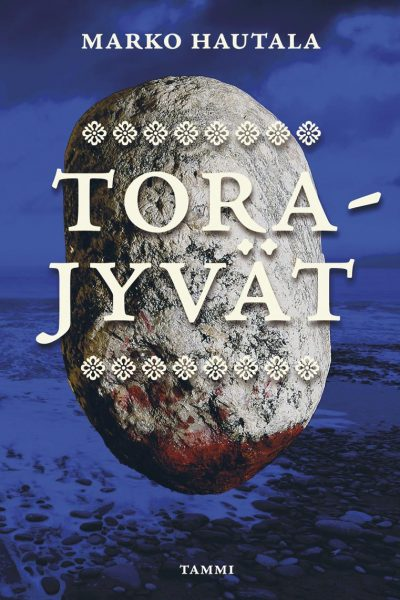 torajyvät-cover-full