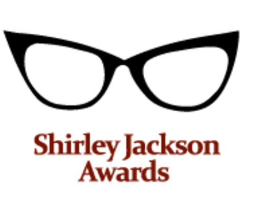 Shirley-Jackson-Awards